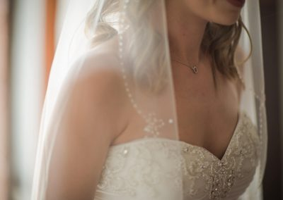 Wedding Dreamers 149