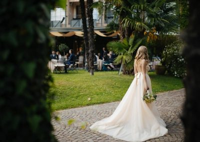 Wedding Dreamers 263